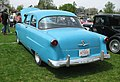 1953 Ford rear (14341251045).jpg