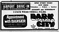 1954 - Airport Drive-In - 14 Jul MC - Allentown PA.jpg