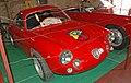 1956 Abarth 750 coupé Zagato.jpg