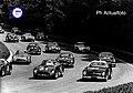 1957-09-08 Coppa Intereuropa Monza Ferraris 2.jpg