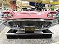 1958 Ford thunderbird Convertible pic1.JPG