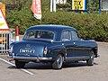 1959 Mercedes-Benz 220S pic5.JPG
