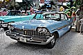 1959 Plymouth Fury (6097108545).jpg