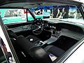 1963 Ford Thunderbird coupe (8451845074).jpg