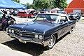 1964 Buick Wildcat Convertible (14479191772).jpg