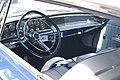 1964 Chrysler New Yorker Town & Country (14503234703).jpg