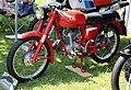 1964 Moto Morini 125 Corsaro greenwich.JPG