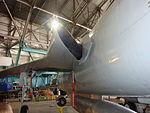 1965 F105-D Thunderchief (4283402884).jpg