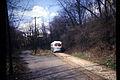 19660414 09 PAT PCC Streetcar, Glenrose St.jpg