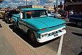 1966 GMC Pick-Up (29305183250).jpg