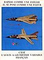 1967 69 Pub Mirage G JdF p167 Entier T.jpg