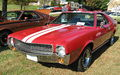 1969 AMC AMX red with white stripes.jpg