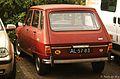 1969 Renault 6 (15300736470).jpg