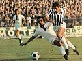 1970-71 Serie A - Juventus v Cagliari - Adriano Novellini.jpg