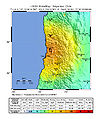1971 Illapel earthquake.jpg