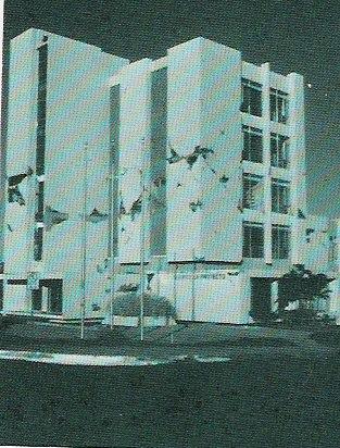 1972Nicaraguaquake3