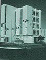 1972Nicaraguaquake3.jpg