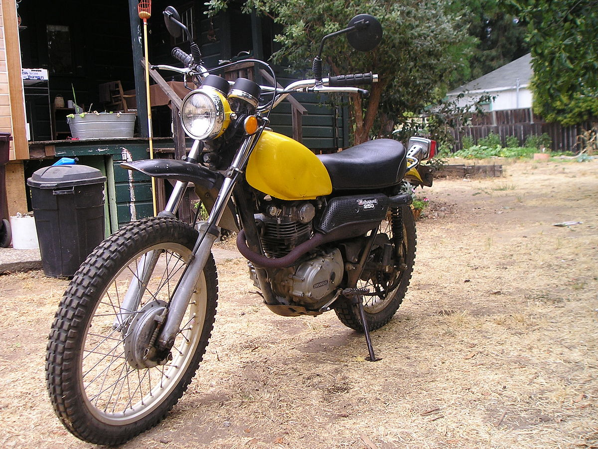 Yamaha Ls  Manual