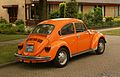 1973 Volkswagen Beetle (9263532074).jpg