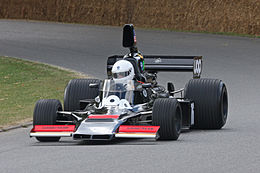 1975 Shadow-Cosworth DN5.jpg