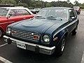 1977 AMC Gremlin 2 Liter Custom 2014-AMO-NC-c.jpg