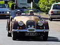 1977 Morgan 4slash4, GF-04-LY pic1.JPG