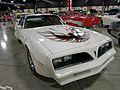 1977 Pontiac Firebird Trans Am - 15995529885.jpg