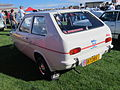 1978 Reliant Robin Super 850 'GB Special' (7738783348).jpg