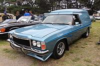 Holden Hz Wikipedia