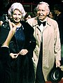 1979 milton berle and wife at rose premiere.jpg