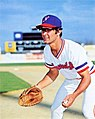 1981 Nashville Don Mattingly.jpg