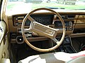 1983 AMC Eagle wagon if-Cecil'10.jpg