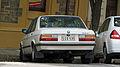 1985-1988 BMW 535i (E28) sedan (16723039097).jpg