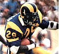 1985 Police Raiders-Rams - 20 Eric Dickerson (crop).jpg