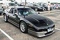 1986 Pontiac Fiero (14872703962).jpg