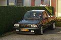 1986 Volkswagen Caddy Diesel (15048818449).jpg