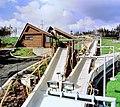 19870606020NR Altenberg Sachsen Rennschlitten- und Bobbahn.jpg