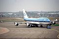 198at - KLM Boeing 747-406 (M), PH-BFV@AMS,01.12.2002 - Flickr - Aero Icarus.jpg
