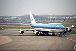 198at - KLM Boeing 747-406 (M), PH-BFV@AMS,01.12.2002 - Flickr - Aero Icarus.jpg