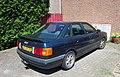 1991 Audi 80 1.8.jpg