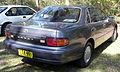 1994-1995 Toyota Camry (SDV10) CSi sedan 02.jpg