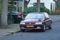 1994 Peugeot 605 SRTD 2.5 (15783354972).jpg