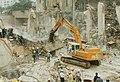 19950629삼풍백화점 붕괴 사고142.jpg
