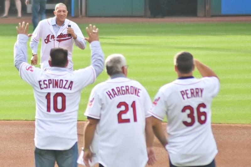 File:1995 Cleveland Indians (18418723104).jpg