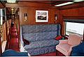 19960905 08 CSX Business Car Baltimore (5578074351).jpg