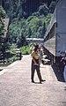 19970723 16 ACRI Agawa Canyon, ON (5893616787).jpg