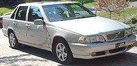 1999-'00 Volvo S70.jpg