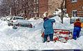 19990103 05 Maple Ave. in Oak Park (6612138575).jpg