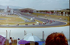 1999 Malaysian motorcycle Grand Prix 3.jpg
