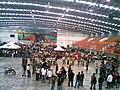 1ER EXPO MOTO IZTACALCO (BY LION) - panoramio.jpg